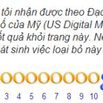 Cách thông báo với Google khi bị copy bài viết