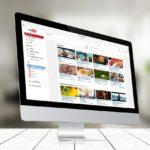 Chúng tôi đã phân tích 1,3 triệu video trên YouTube. Đây là những gì chúng tôi biết được về SEO YouTube