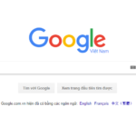 Nghiên cứu SEO: Chúng tôi phân tích 1 triệu kết quả tìm kiếm trên Google. Đây là những gì chúng tôi học được về SEO