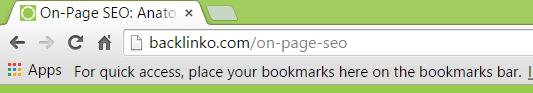URL ngắn