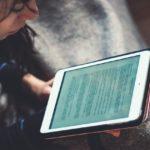 Người dùng trực tuyến đọc ít như thế nào?