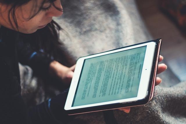 đọc online