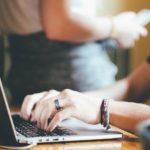 3 mẹo giúp bạn viết mô tả sản phẩm tốt hơn trên website