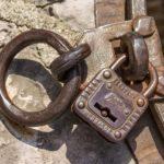 Hướng dẫn chuyển từ HTTP sang HTTPS cho WordPress bằng [Let's Encrypt]
