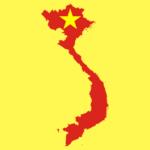 Yếu tố địa lý trong tên miền .vn