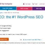 Hướng dẫn sử dụng Yoast SEO WordPress cho người mới