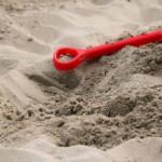 Google Sandbox là gì? Có phải Google thực sự ghét các website mới?