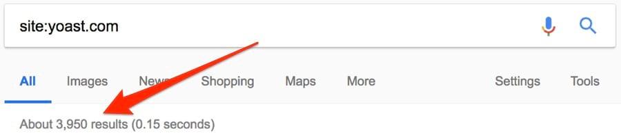 tìm kiếm liên quan đến cả trang