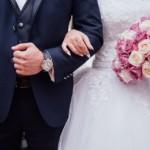 Công thức tiền mừng cưới: sự rối rắm giữa tình và tiền