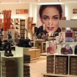 Hướng dẫn căn bản về nhận thức thương hiệu (Brand Awareness)
