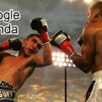 Cập nhật Google Panda: Phân tích về người thắng và kẻ thua