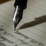 11 mẹo đơn giản giúp bạn viết content hay