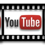 Đoạn mã nhỏ dùng preconnect để tăng tốc trang nhúng video YouTube