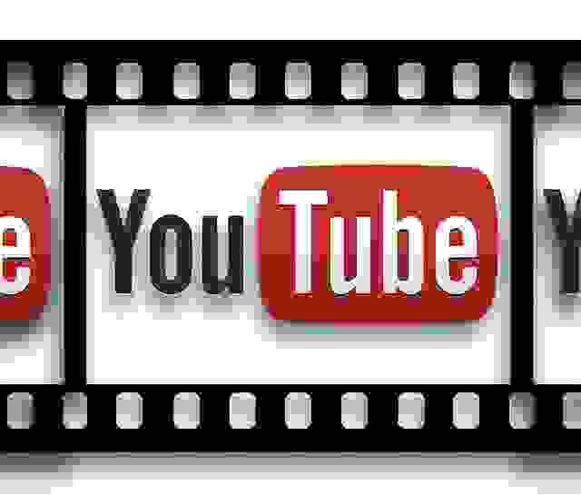 tăng tốc YouTube bằng preconnect