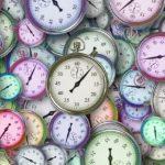 Giảm thời gian thực thi JavaScript